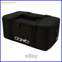 Too Copic Markers Copic Carrying Case for Manga Anime Marker Pens Japan Import
