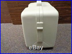 Vintage BERNINA 801 810 (not sport) Clamshell Hard Carrying Case Cover
